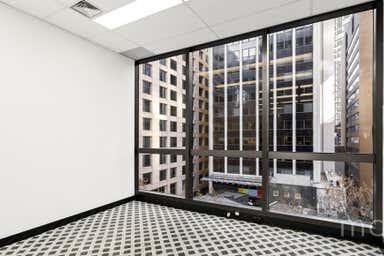 Exchange Tower, Suite 411, 530 Little Collins Street Melbourne VIC 3000 - Image 3