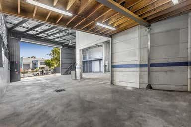 5 Huntington Place Banyo QLD 4014 - Image 4