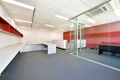 E6, 13-15 Forrester Street Kingsgrove NSW 2208 - Image 3