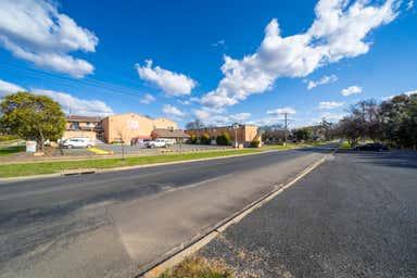 5-9 High Street Queanbeyan East NSW 2620 - Image 4