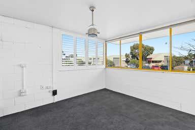 9 Edols Street North Geelong VIC 3215 - Image 3