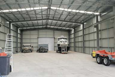 2 Donnison Street West Gosford NSW 2250 - Image 3