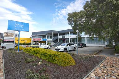 924 Gympie Road Chermside QLD 4032 - Image 4