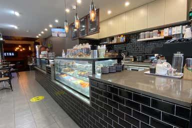 Shop 3, 340 Kingsway Caringbah NSW 2229 - Image 3