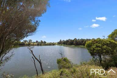 291 Lower Mountain Road Dundowran QLD 4655 - Image 3