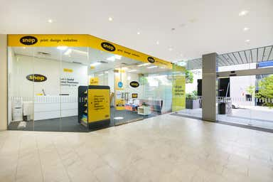 GF/8 Thomas Street Chatswood NSW 2067 - Image 4