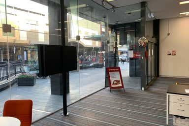 Level Ground, 45 Murray Street Hobart TAS 7000 - Image 4