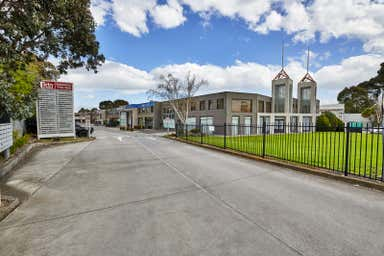 Office, 37/756 Burwood Highway Ferntree Gully VIC 3156 - Image 3