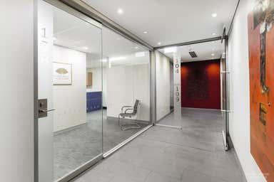 Level 1 Suite 108, 1 Cassins Avenue North Sydney NSW 2060 - Image 3