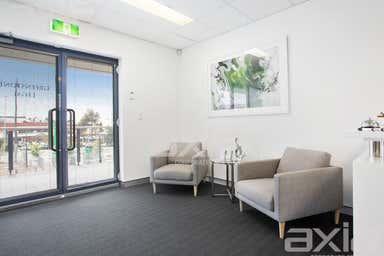 Unit 9, 162 Colin Street West Perth WA 6005 - Image 4