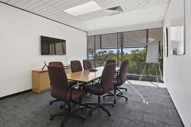Suite 1, Level 2, 1 Yarra Street Geelong VIC 3220 - Image 4