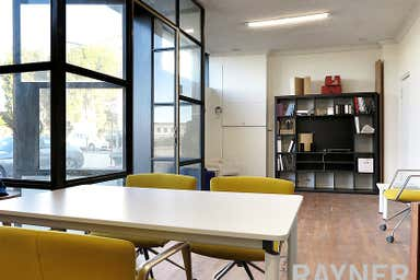 4 Chelsea Street Perth WA 6000 - Image 3