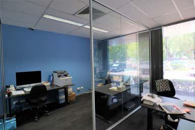 Suite 4, 63 Knutsford Avenue Rivervale WA 6103 - Image 3