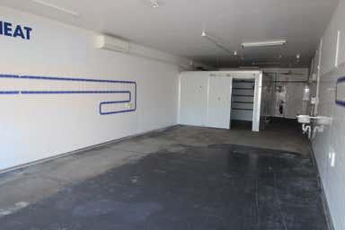 2/2-4 Beverley Avenue Warilla NSW 2528 - Image 4