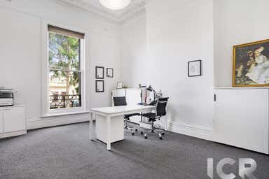 Suite 2.3, 170 Elgin Street Carlton VIC 3053 - Image 3