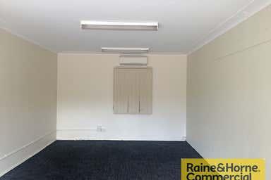 1/1279 Gympie Road Aspley QLD 4034 - Image 3