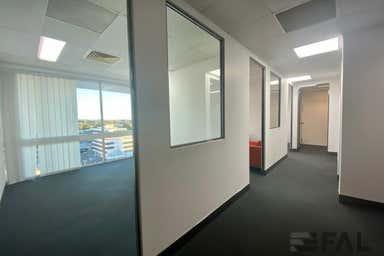 Suite  11A, 39 Sherwood Road Toowong QLD 4066 - Image 3