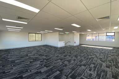 26 Sterling Road Minchinbury NSW 2770 - Image 3