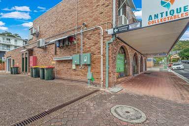 1/11 Yacaaba Street Nelson Bay NSW 2315 - Image 3