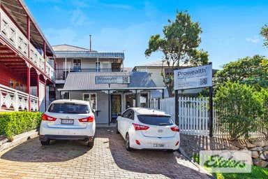 15 Latrobe Terrace Paddington QLD 4064 - Image 4