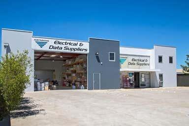 110-112 Grand Junction Road Blair Athol SA 5084 - Image 3