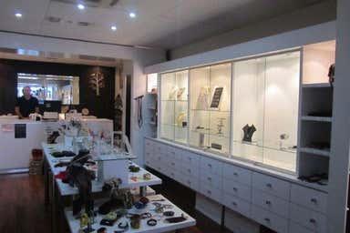40 O'Connell Street North Adelaide SA 5006 - Image 3