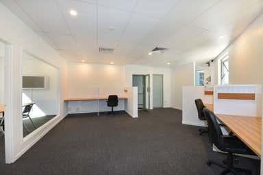 Suite 15/6 Bottlebrush Avenue Noosa Heads QLD 4567 - Image 4