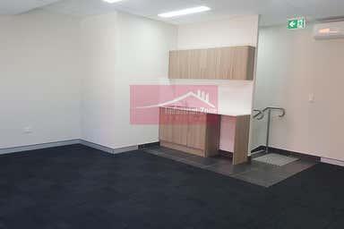 Unit 6, 60 Marigold Street Revesby NSW 2212 - Image 4