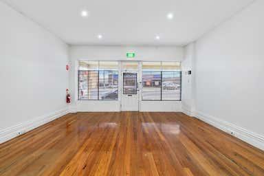49 Mercer Street Geelong VIC 3220 - Image 3