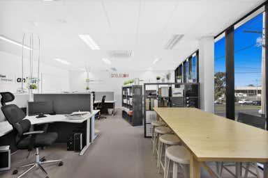 1st Floor/182 Latrobe Terrace Geelong West VIC 3218 - Image 3