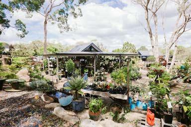 20 Ashbrookes Road Mount White NSW 2250 - Image 3