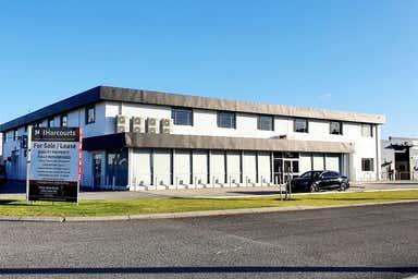 14 Burgay Court Osborne Park WA 6017 - Image 3
