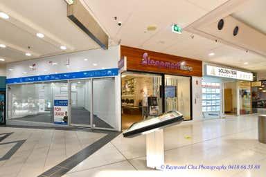 Shop, 23/427-441 Victoria Avenue Chatswood NSW 2067 - Image 2