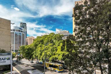 MORRIS TOWER, Suite  14-15-16, 14-149 Wickham Tce Spring Hill QLD 4000 - Image 4