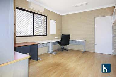 51 Mooloobar Narrabri NSW 2390 - Image 4