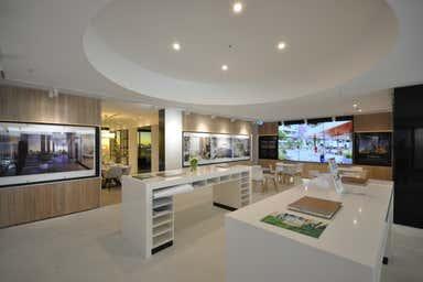 28 Macquarie Street Parramatta NSW 2150 - Image 4
