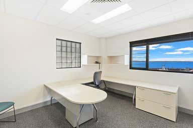 6/12b Teramby Road Nelson Bay NSW 2315 - Image 4