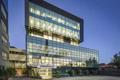 Corporate One, Suite 116, 84  Hotham Street Preston VIC 3072 - Image 2