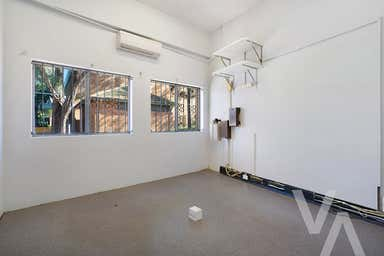 Shop 3/463a High Street Maitland NSW 2320 - Image 3