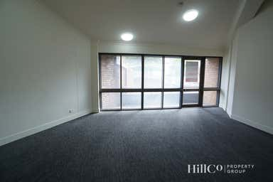 Suite 11A/201 New South Head Road Edgecliff NSW 2027 - Image 3