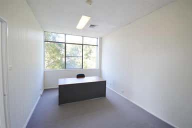 Level 1, 34 Throsby Street Wickham NSW 2293 - Image 4