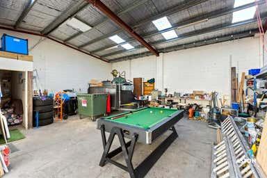 Factory 2, 23 Peel Street Eltham VIC 3095 - Image 3