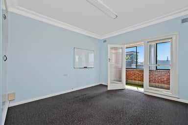 Level 1, 28-30 William Street Raymond Terrace NSW 2324 - Image 4