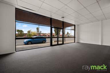 321 Wagga Road Lavington NSW 2641 - Image 3
