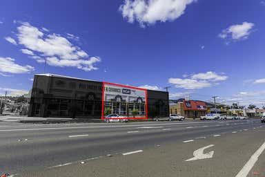 168 Peel Street Tamworth NSW 2340 - Image 3