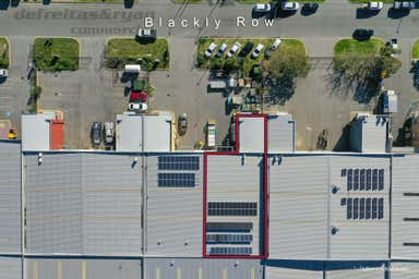 17A Blackly Row Cockburn Central WA 6164 - Image 3