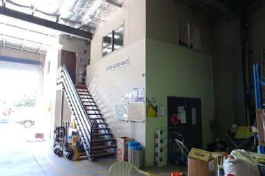 Unit 1, 8 Hollingsworth Street Cairns City QLD 4870 - Image 4