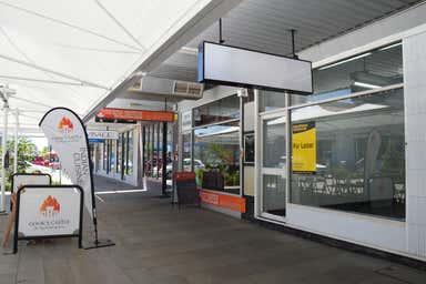 Shop 3, 560 High Street Penrith NSW 2750 - Image 3