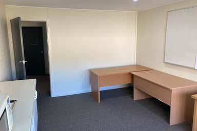 5/55 Donald Street Nelson Bay NSW 2315 - Image 3