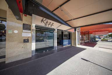 33 - 39 Spence Street Cairns City QLD 4870 - Image 3